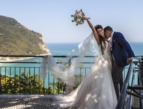 Matrimoniod'Estate